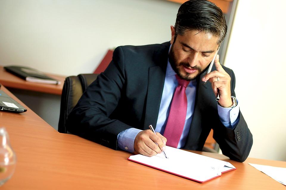 solicitor-claim