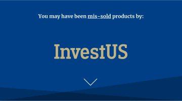 Lender Icons-investUS-360x200_SIPP-lender-