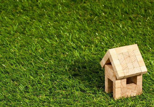 mortgage-mis-selling
