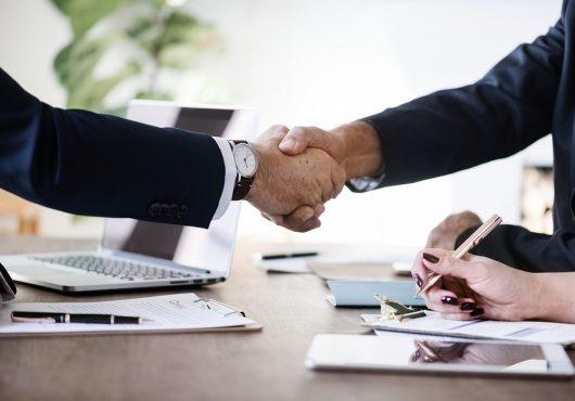 financial adviser blog