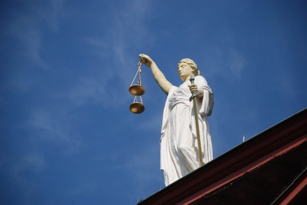 plevin ruling
