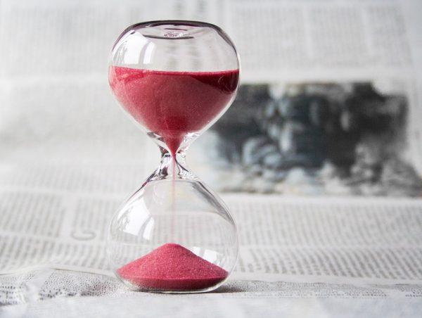 ppi deadline