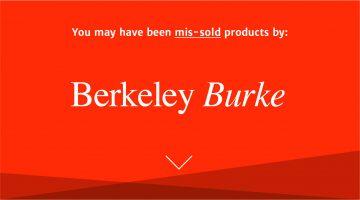 SIPP-Lender Icons-360x200_SIPP-lender-berkeley-burke_SIPP-lender-berkley-burke