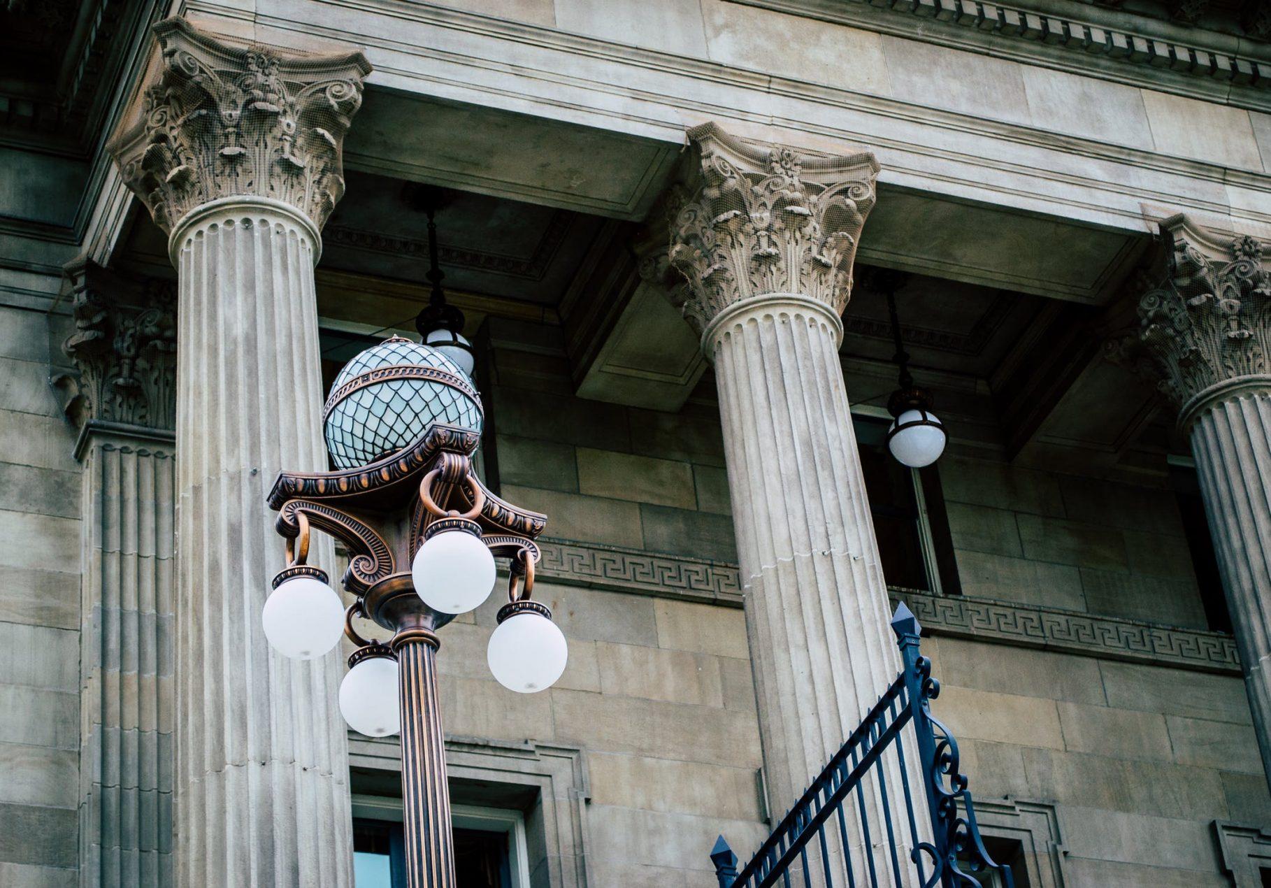 Berkeley Burke decision challenge fails