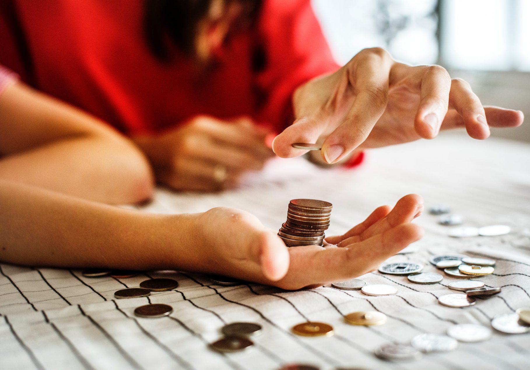 Greyfriars Asset Management