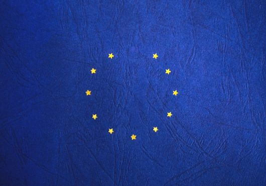 Brexit and your investment