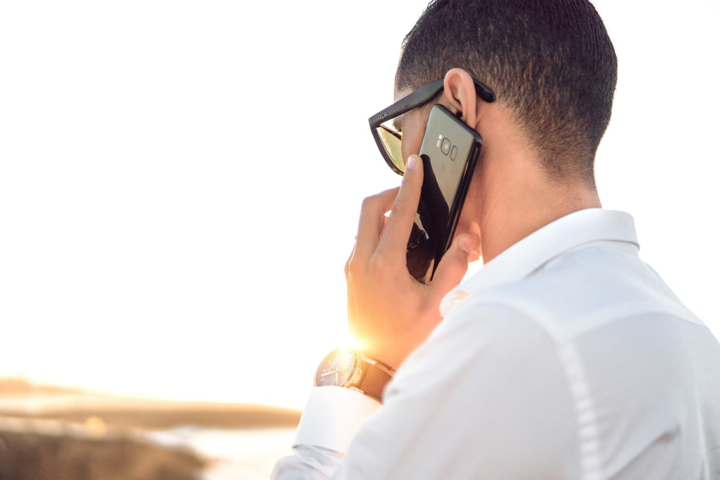 The Pension Cold Calling Ban: One Year On