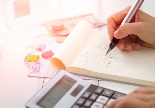 Do I have to pay tax on an early pension withdrawal?